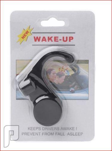عرض /جهاز كاشف كاميرات+جهاز دفاع عن النفس+جهاز عدم النوم وانت السائق