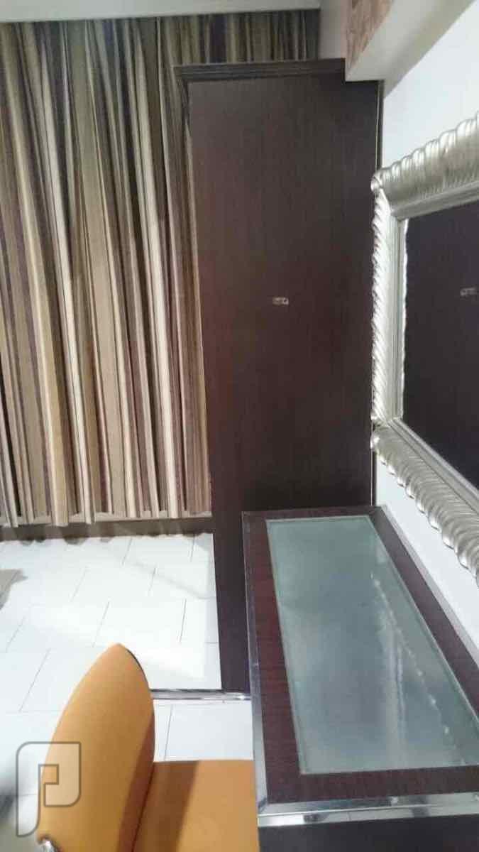 مكيفات ثلاجات تلفزيونات مطابخ غرف نوم كنبات