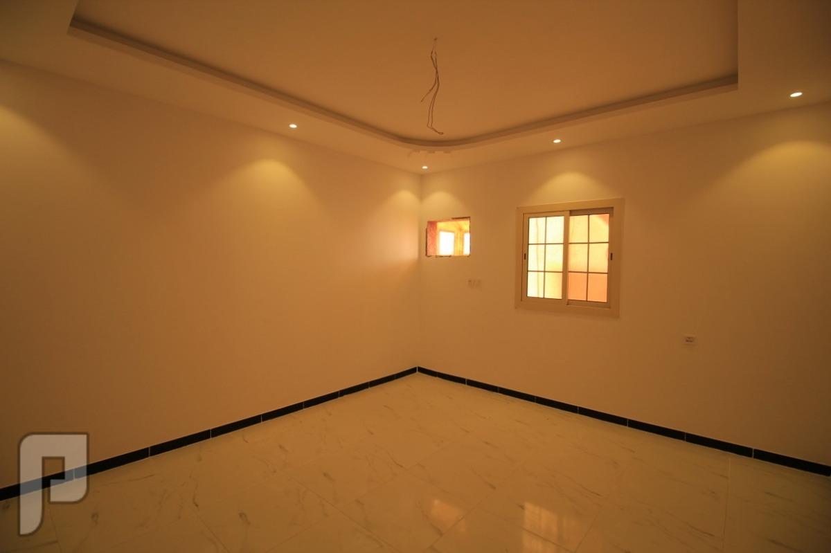 روف5 غرف مع السطح للبيع