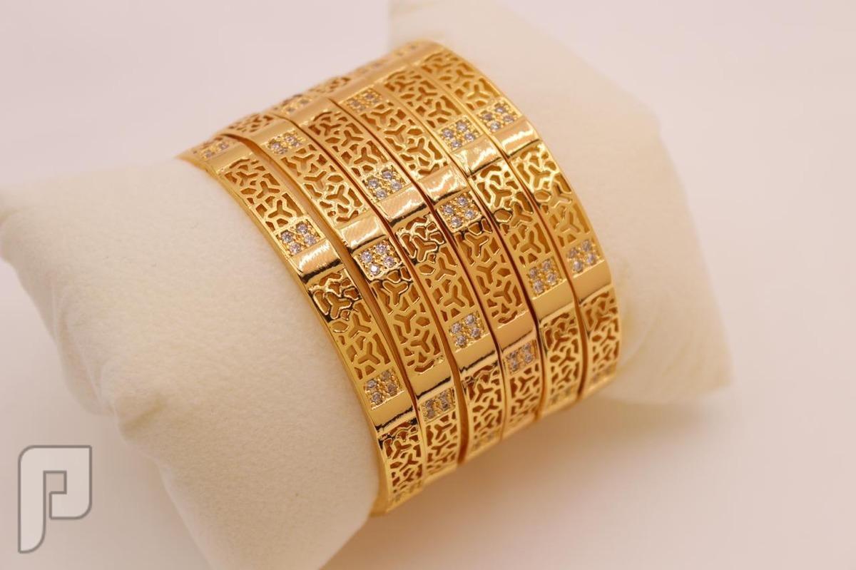 بناجر بديل الذهب متوفره جميع الاشكال والمقاسات للطلب وتس