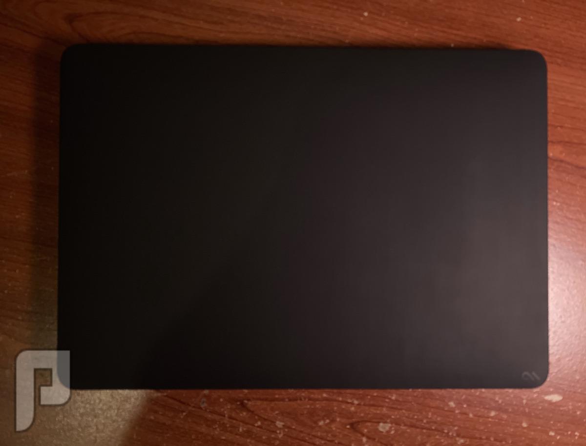 جهاز لابتوب MacBook Pro 13 inch Touch Bar ضمان جرير