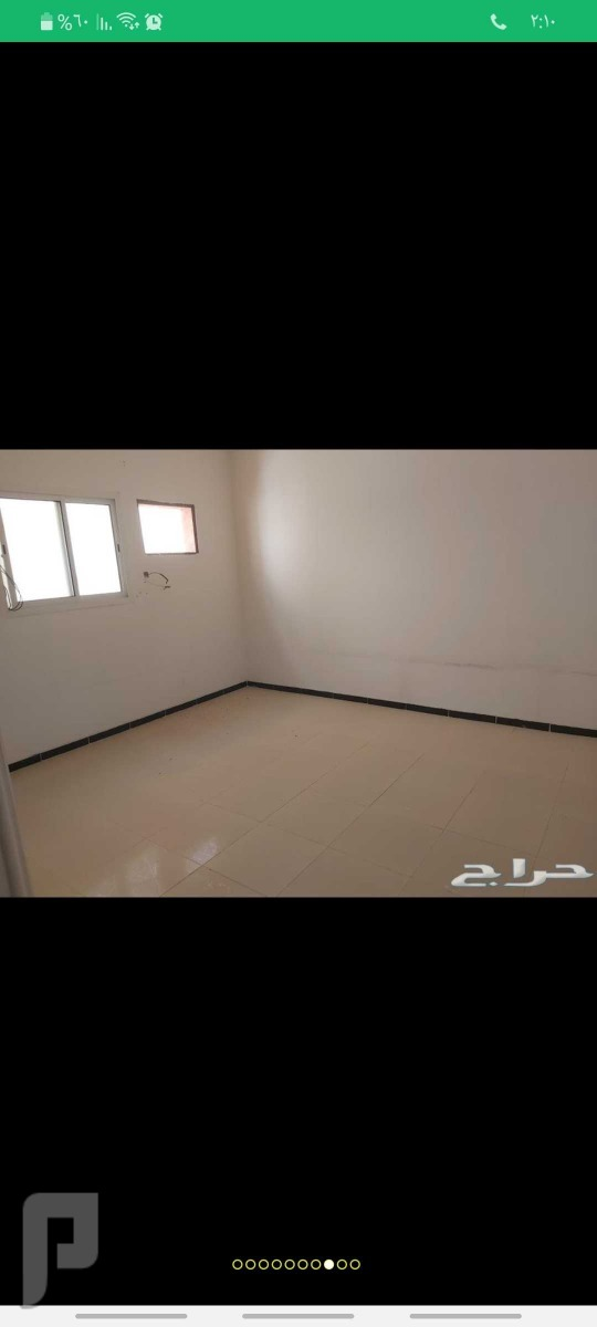 شقة للايجار حي طويق