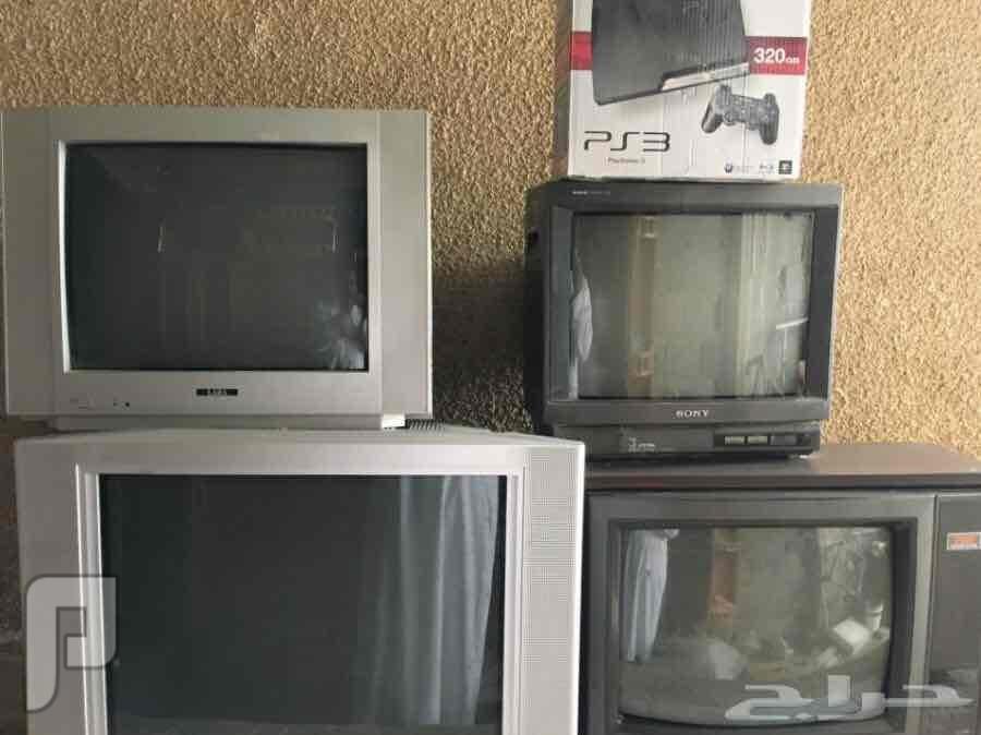أجهزة للبيع