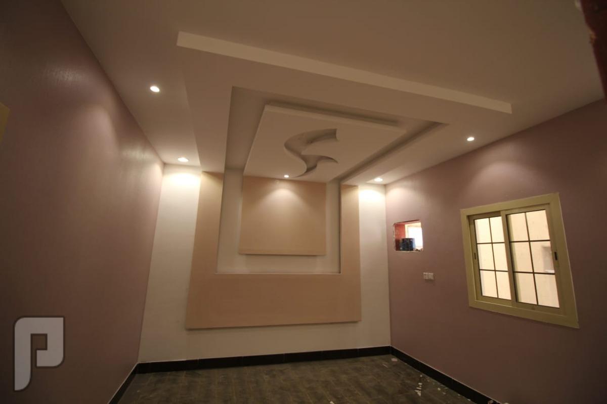 للبيع شقة 3غرف فاخرة حصرية من المالك وبدون عمولة
