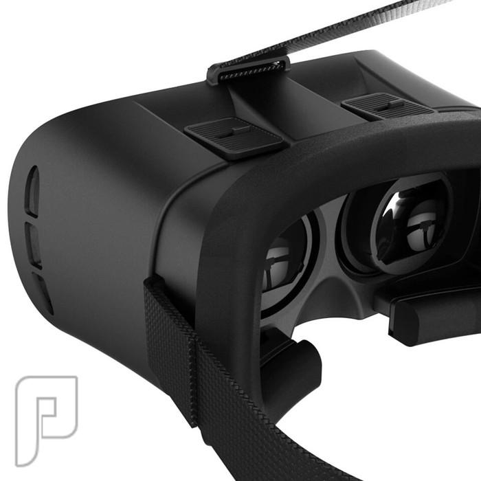 نظارات الواقع الافتراضي vR Box