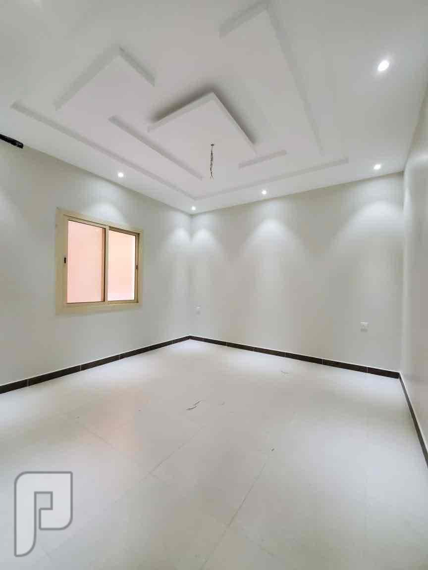 اخر شقه 6 غرف في درة الحرمين افراغ فوري من المالك مباشره