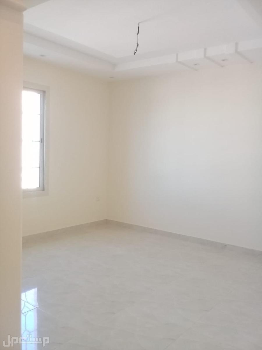 شقق 3 غرف للبيع باسعار مغريه