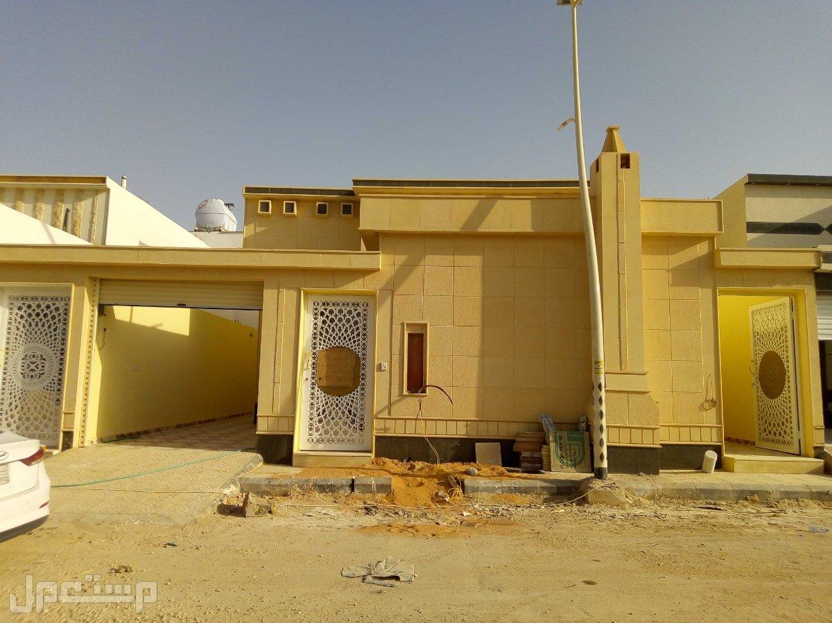 حي بدر الشفا دور 360م سعر 780الف
