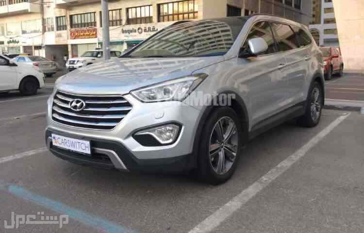 استيراد سيارات من كوريا هونداي - كيا ديزل وبنزين