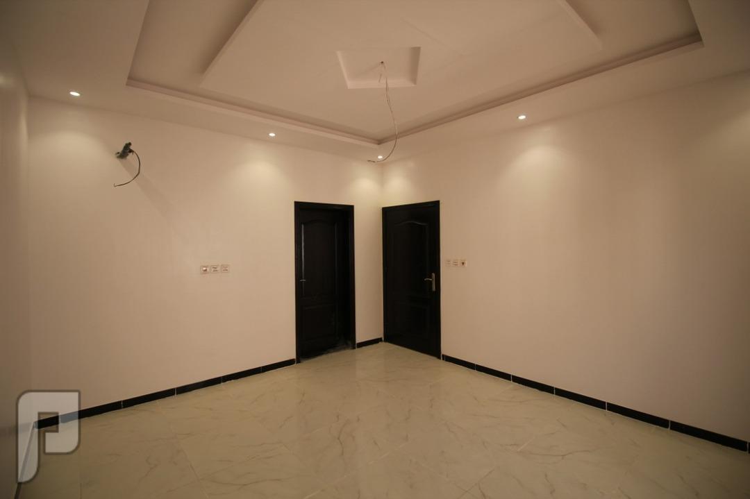 شقة فاخرة بمعايير ممتازة بدون اي عمولة