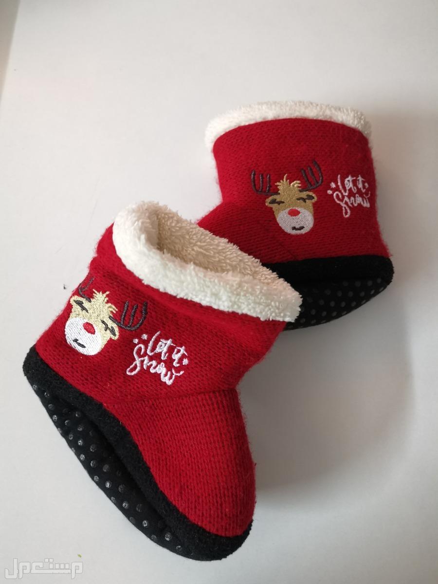 حذاء أطفال براند LCY kiki