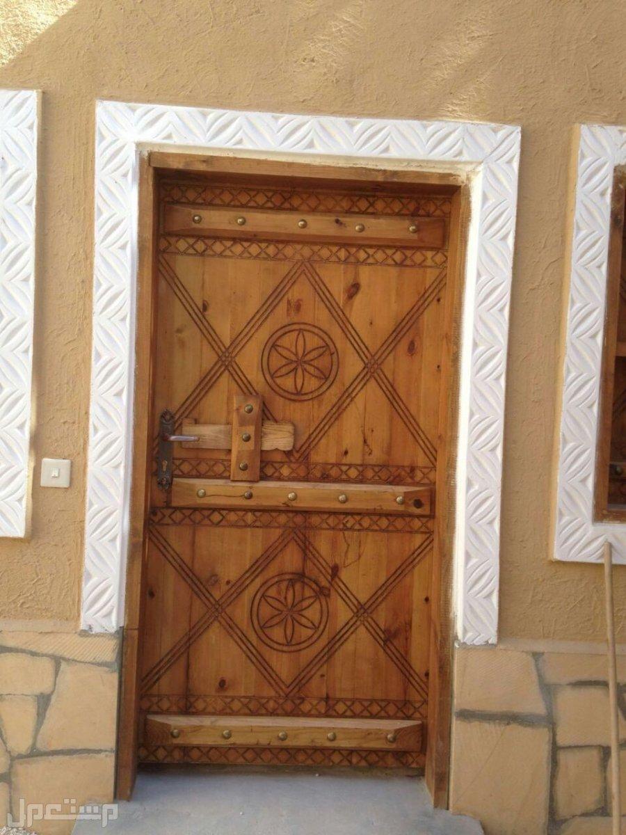 ابو عبد العزيز لجميع أعمال التراث