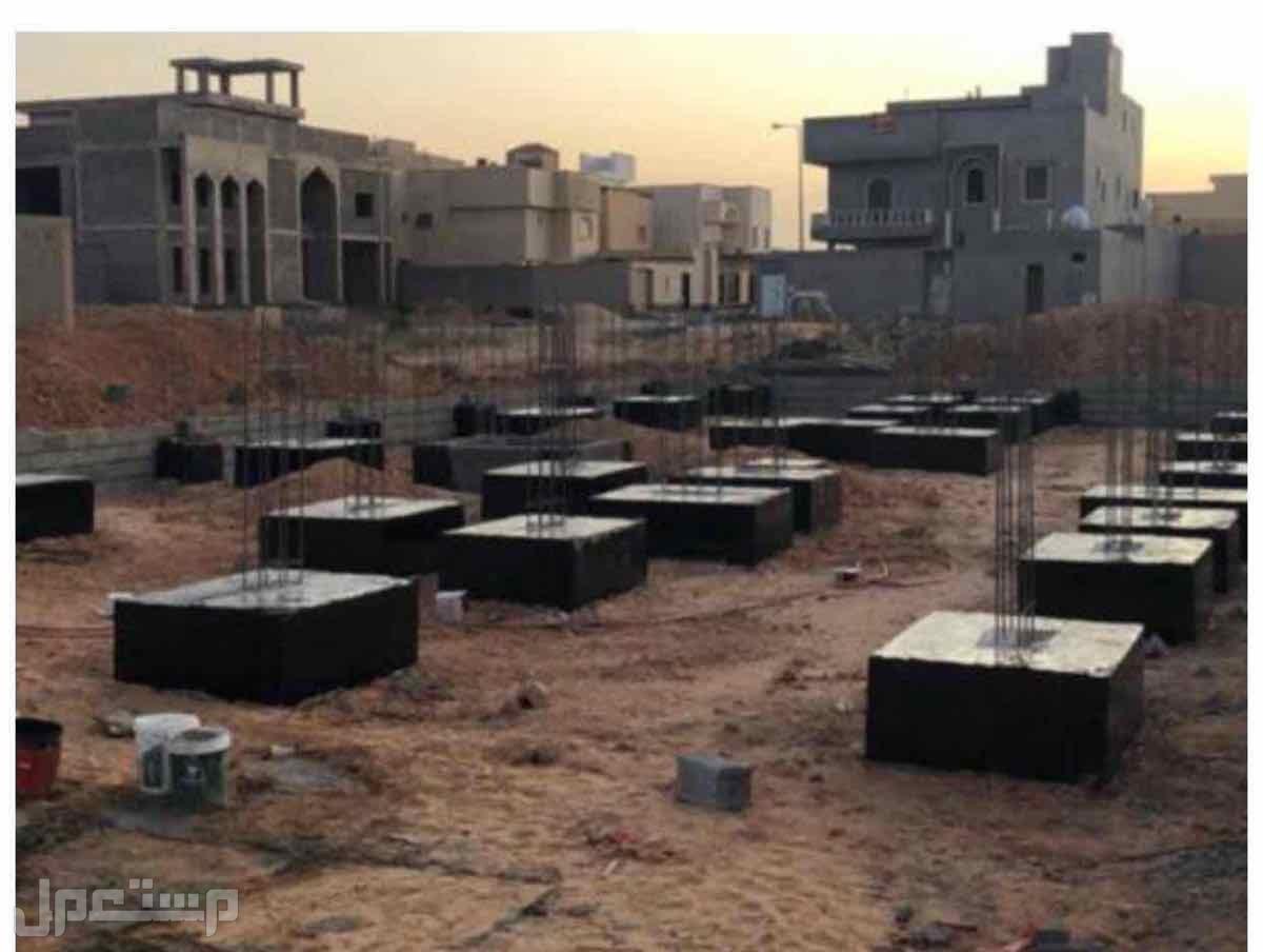 فيلا سكنية خاصة للبيع ببريدة - حي الرحاب -