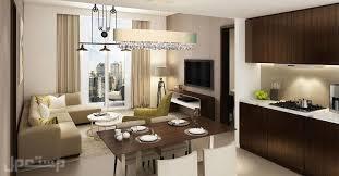 شقتين للتنازل او البيع في دبي على الخليج التجاري