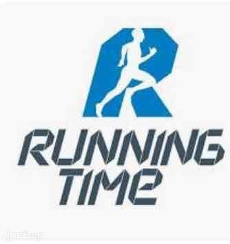 اشتراك صحة واللياقة و تنحيف و  تمارين رياضية  و للمشي