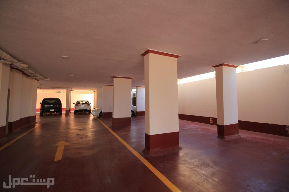 اغتنم الفرصه وتملك شقة 4غرف ب اقل أسعر قريب من جميع الخدمات