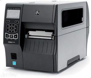 طابعة باركود/ملصقات/label printer
