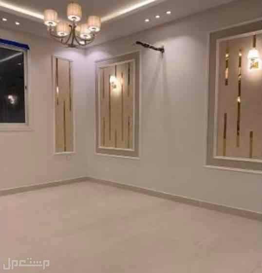 امتلك شقة احلامك معنا بأسعار مغرية من المالك