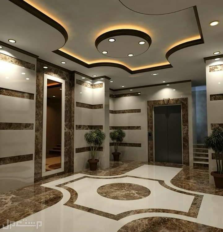 شقة تمليك فاخرة 5 غرف بأقوى المواصفات من المالك مباشرة