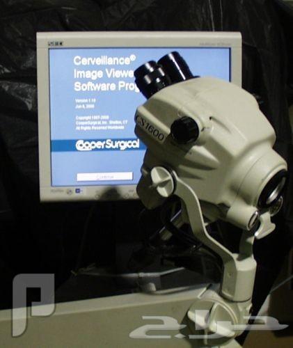 أجهزة طبية جديدة وأخرى استعمال خفيف للبيع