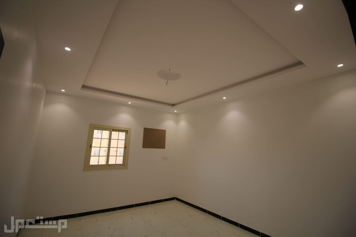شقه 3 غرف كبيره للبيع