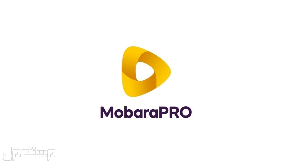 عرض على اشتراك مباراه Mobara