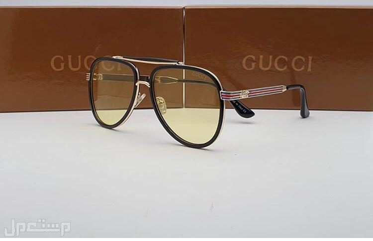 نظارات  رجالي ونسائي...