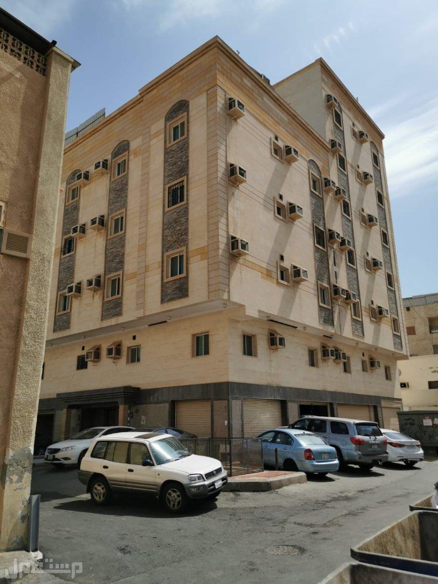 للبيع عماره في حي الكندره