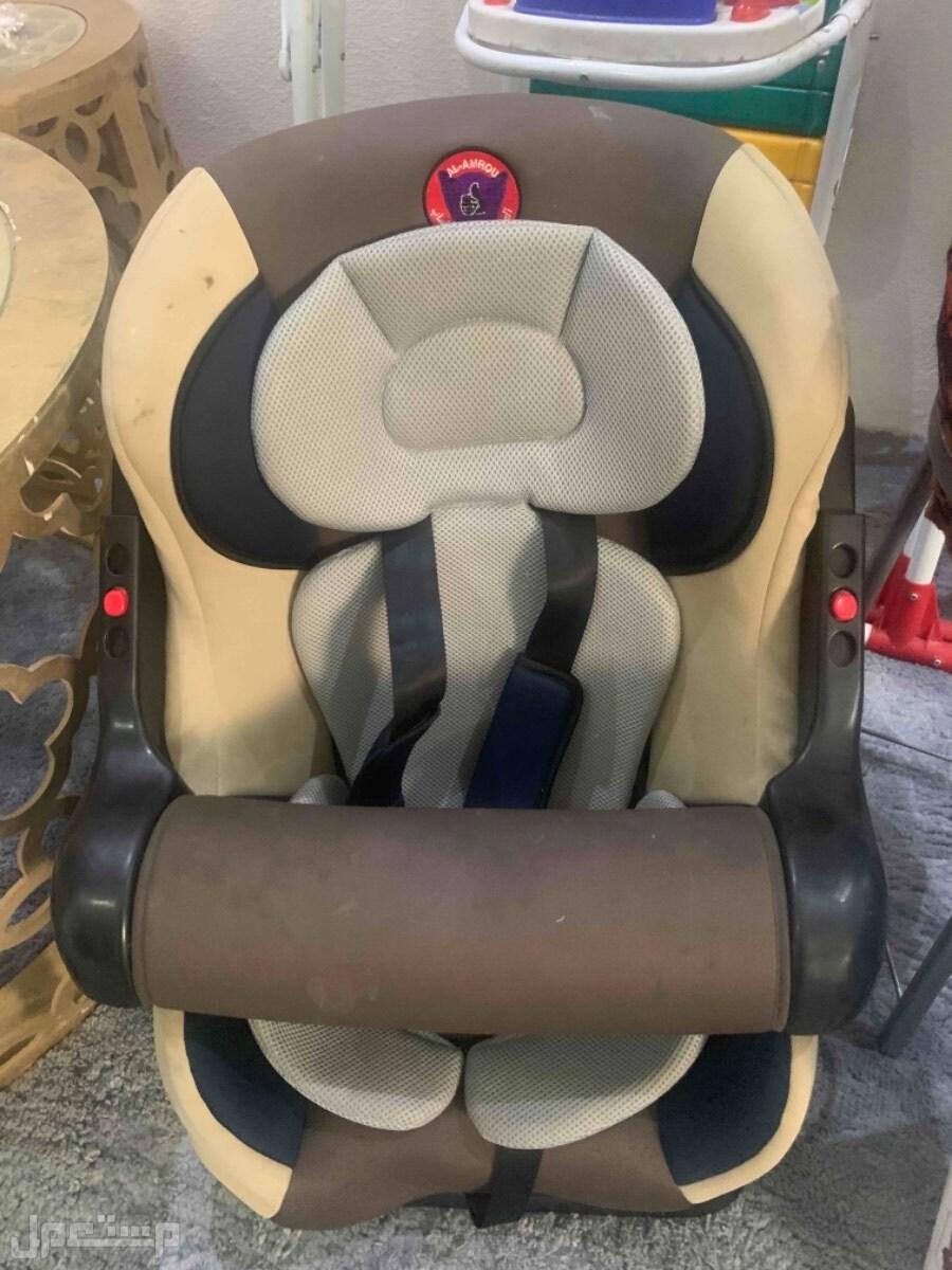 قلاية هوائية-طباخة رز-طاولات زينه- مقعد اطفال