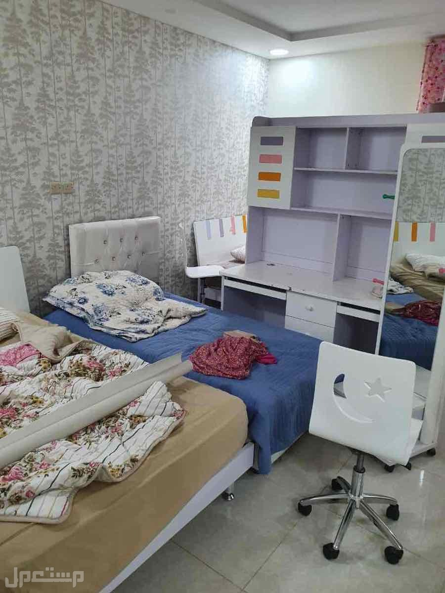 غرف نوم اطفال بناتي ولادي راااقيه