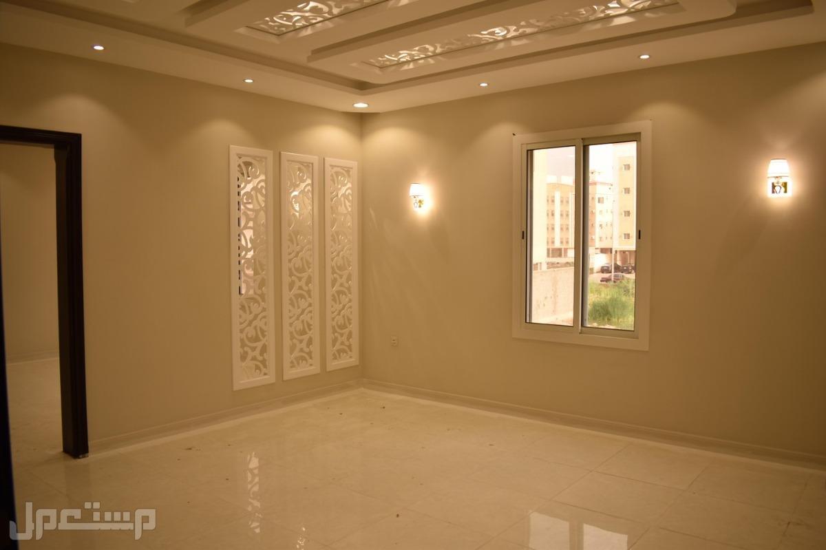 شقه تمليك 3 غرف حديثه وجديده وبسعر رخييص