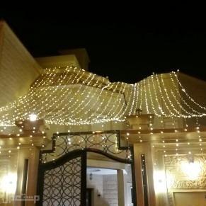 صبابين قهوة بالدمام والخبر والمدن الشرقيه تاجير خيام وجميع مايلزم
