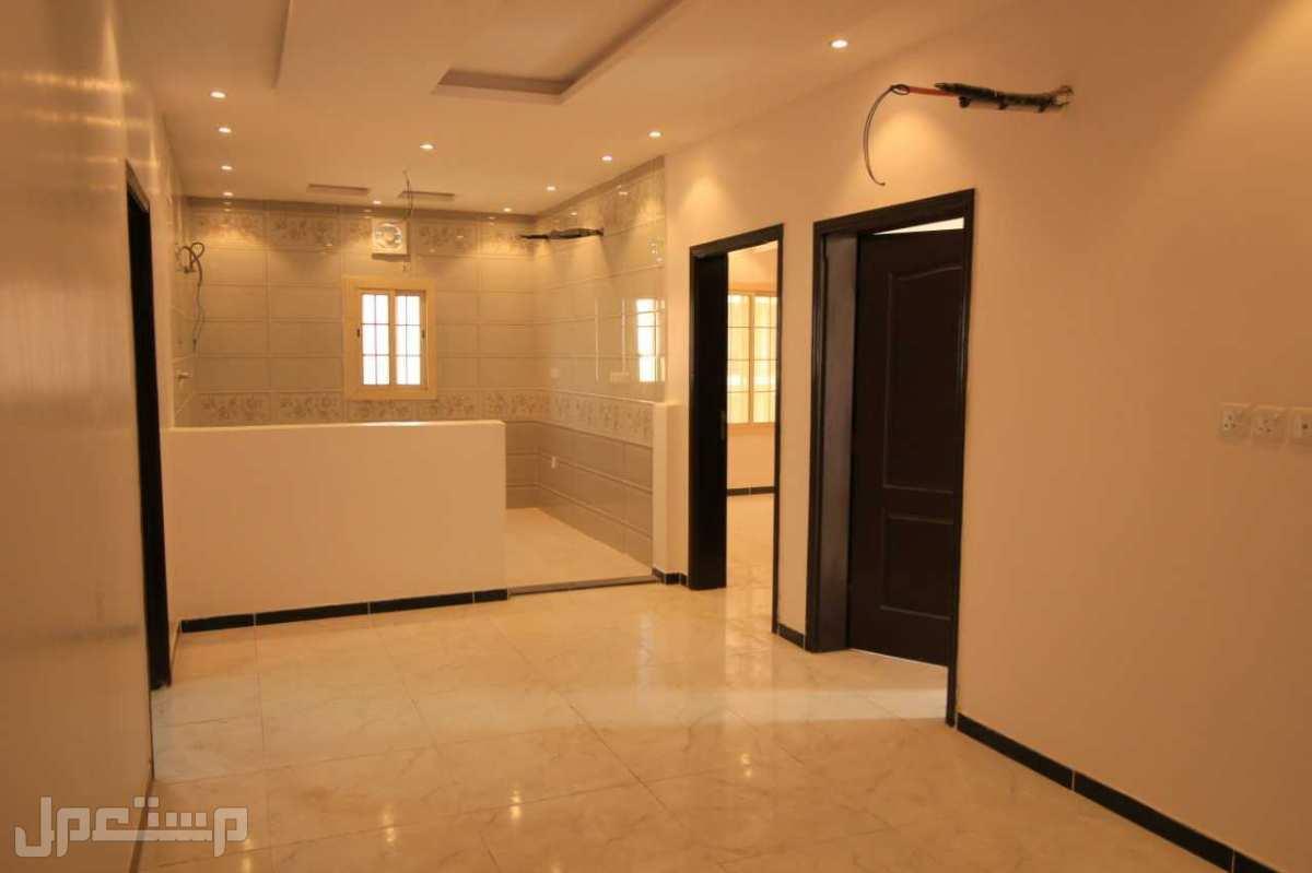 شقة 4 غرف بتشطيب سوبر لوكس بضمانات شاملة وسعر مغري
