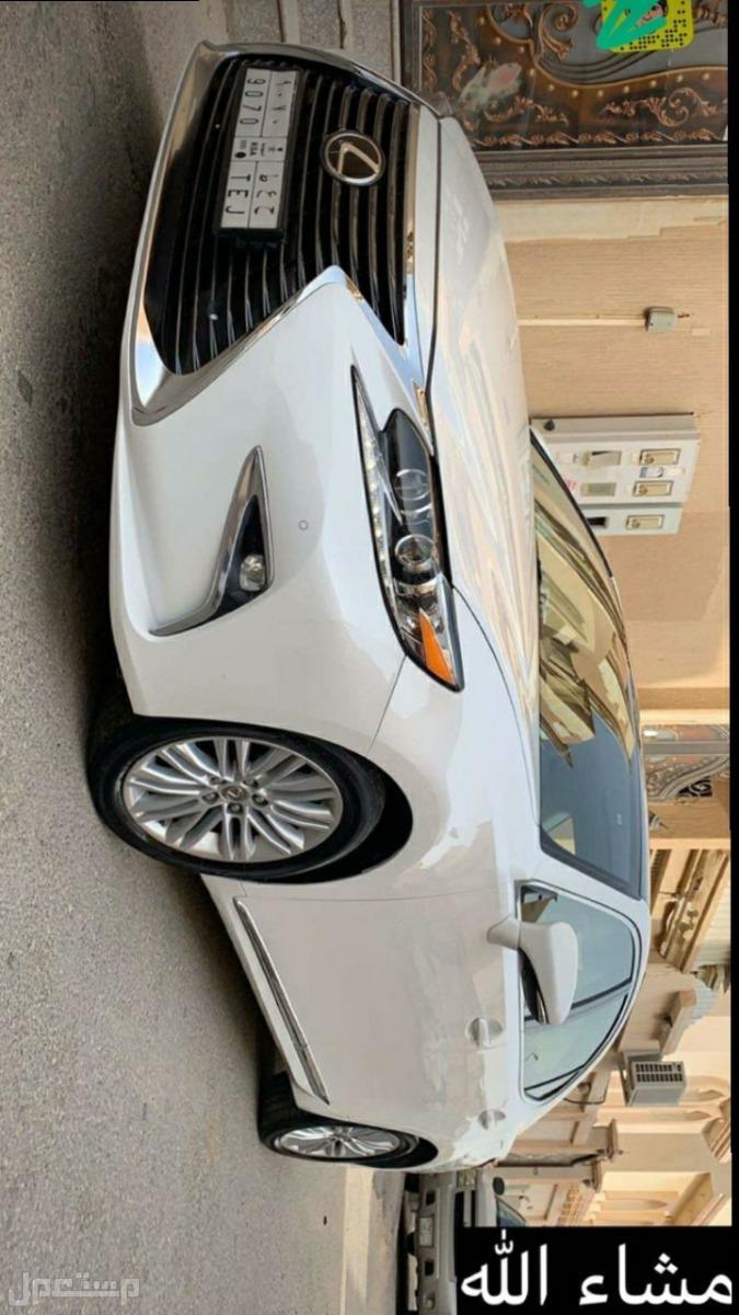 سيارات جديد للبيع