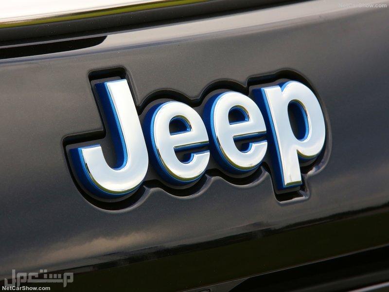 Jeep Renegade 4xe (2021)