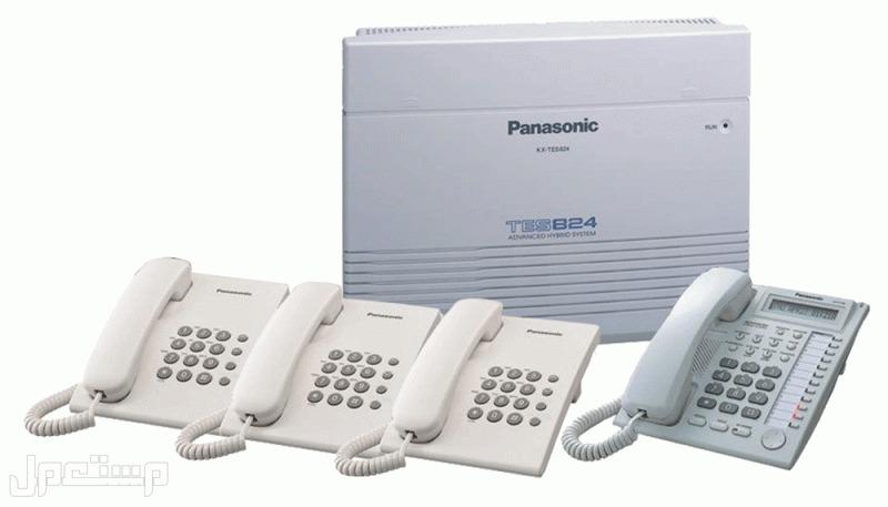 IP PHONE سنترالات الرقم الموحد الفويب   voice over internet protocol} voip
