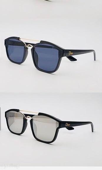 جديد نظارات ماركات ...