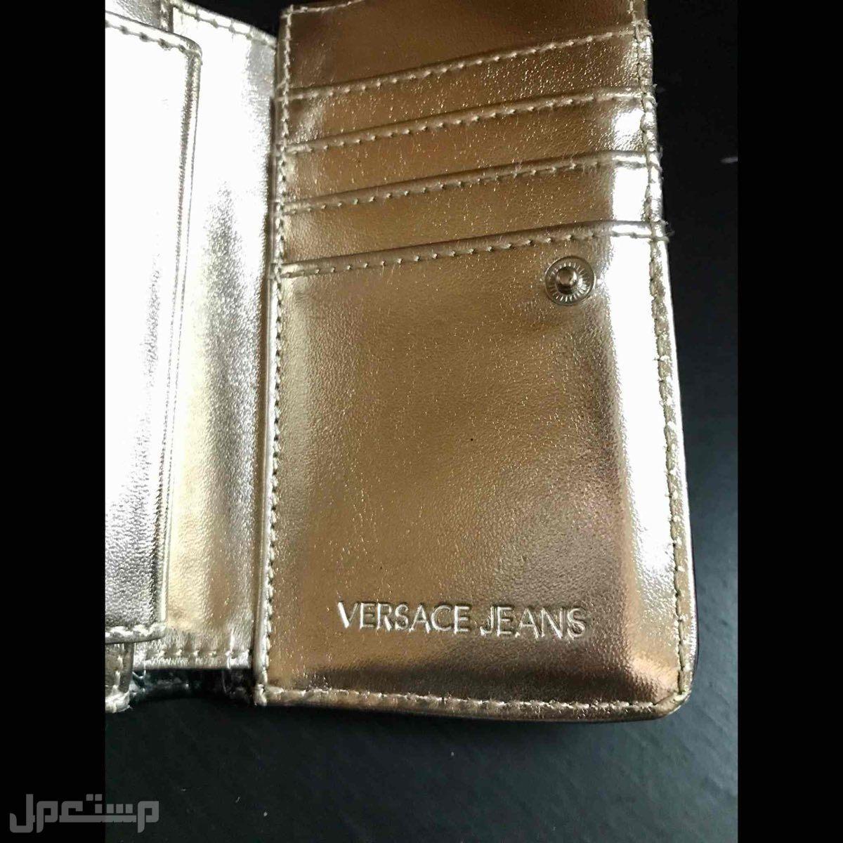 محفظة فيرزاتشي
