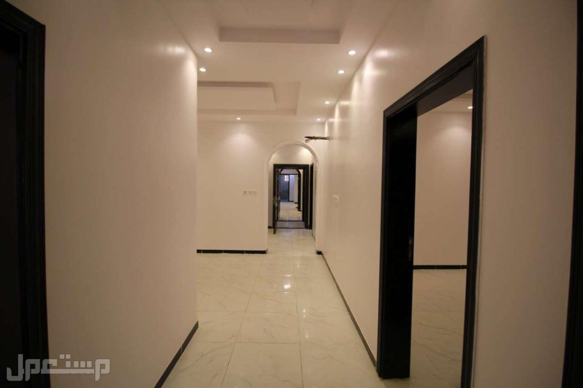 شقة فاخرة وجديدة بأحدث تصميم من المالك