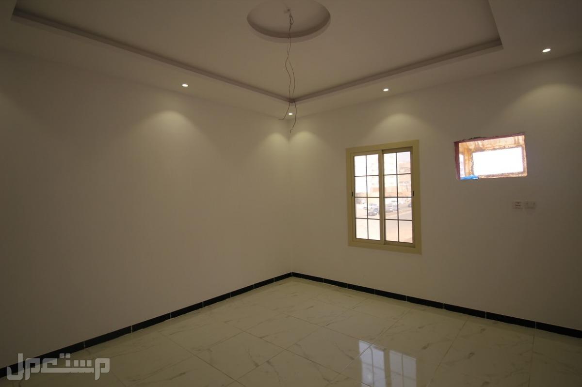 شقة 4 غرف فاخرة من المالك مباشرة بدون عمولة