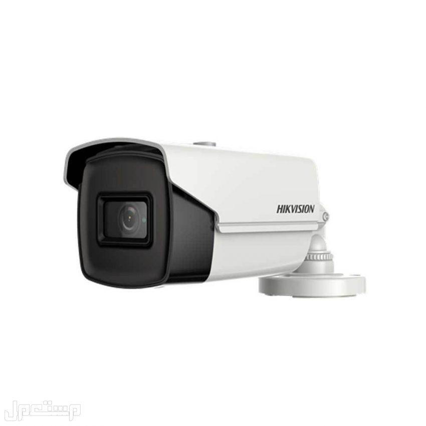 كاميرات 4k اعلى جودة 8 ميجا بكسل