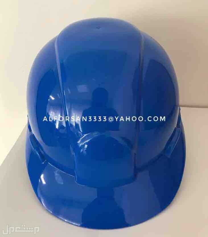 خوذة سلامة Safety Helmet Forte-helmet