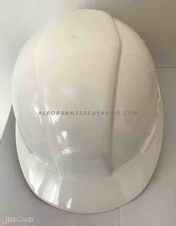 خوذة سلامة Safety Helmet Safety-Helmet-Vaultex-in-Jeddah-Saudia-Arabia