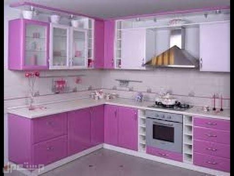 تفصيل مطبخ المنيوم و غرف نوم  سعر اقل من المحلات من غير ضريبه