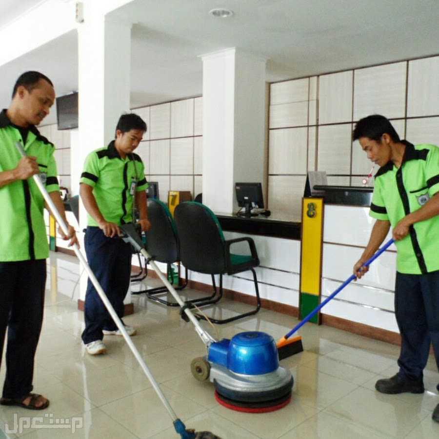 نظافة مكيفات بالرياض غسيل مجالس وموكيت