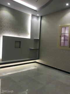 شقة للتمليك بتصميم عصري ومميز بسعر مناسب لفترة محدودة