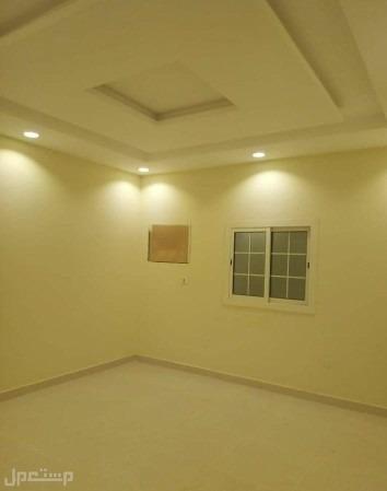 شقة 4 غرف أول ساكن بضمانات شاملة وسعر مغري
