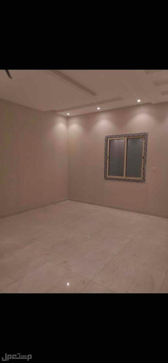 فيلا روف - الواحة - جدة - 7 غرف