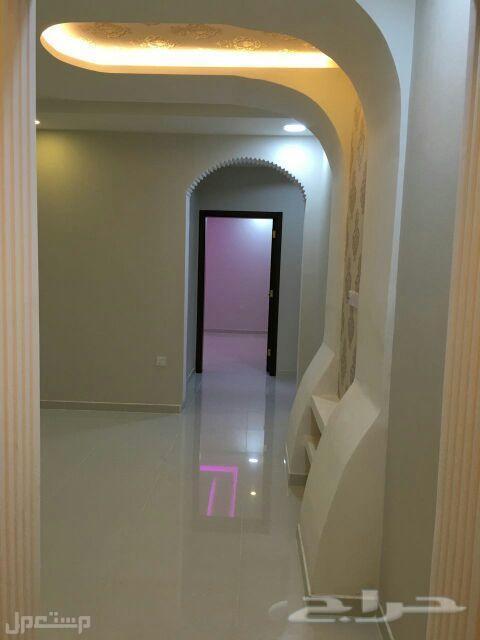 شقه للبيع 4 غرف بجده ب250الف ريال من المالك مباشره