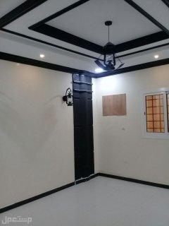 تملك شقه 4غرف جديده بمنافعها ب260:الف ريال فقط امامية مدخلين